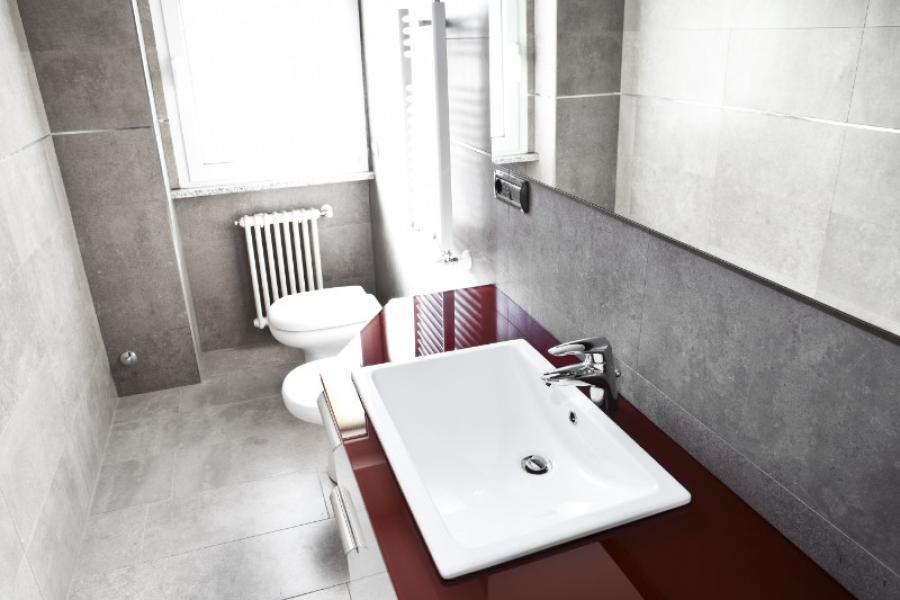 Installation salle de bain  - Paris, Île-de-France